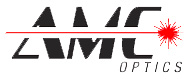 AMC Optics Logo