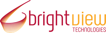 Bright View Logo