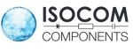 ISOCOM Logo