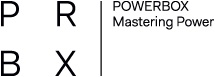 POWERBOX Logo