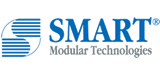 SMART Modular Logo