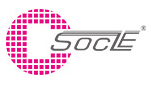 Socle Logo