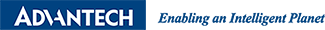 Advantech Logo