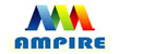 AMPIRE Logo