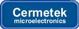CERMETEK Logo