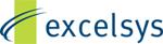 EXCELSYS Logo