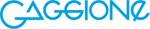 GAGGIONE Logo
