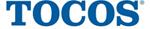 TOCOS Logo