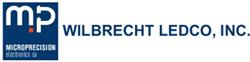 WILBRECHT LEDCO Logo