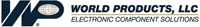 World Products Inc. Logo