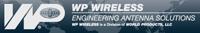 WP WIRELESS Logo