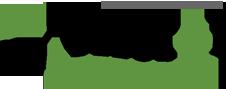 XENERQI Logo