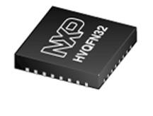 Low-Power DisplayPort to VGA Adapter (PTN3356R1)