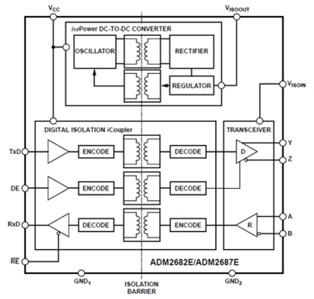 电路 电路图 电子 原理图 314_299