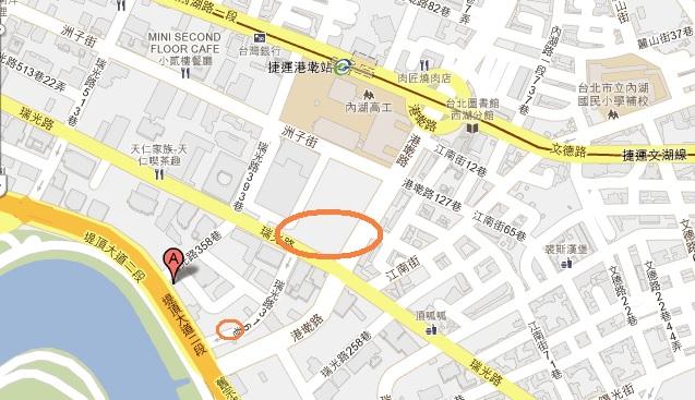 Atmel-MCU-Arduino-map
