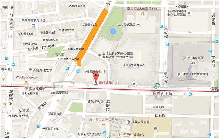 WPI-Atmel-IoT-Seminar-20151208-Map