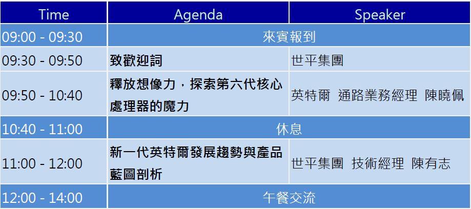 WPIg-Intel-Seminar-20151216