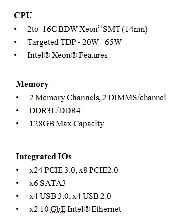 WPI-INTEL-Broadwell-DE-FEATURE