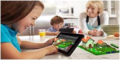 WPIg-TabletPC-Intel-3DRealSenseCamera-Entertainment