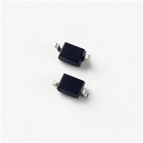 Littelfuse - SD15C Series TVS Diode Arrays