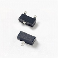 Littelfuse - SN24CANA Series TVS Diode Arrays