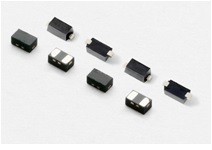 Littelfuse -SP1003 Series TVS Diode Arrays