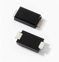 Littelfuse - TPSMA6L Series TVS Diodes