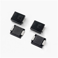 Littelfuse - TPSMC Series TVS Diodes