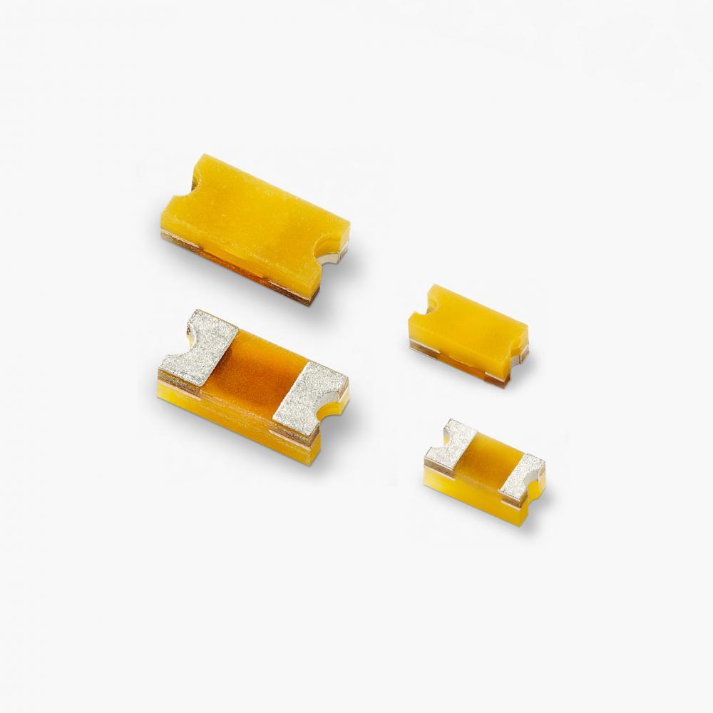 Littelfuse - XTREME-GUARD™ ESD 抑制器