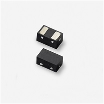Littelfuse- SPHV15 Series TVS Diode Arrays