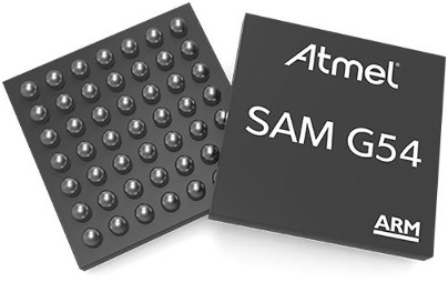 WPIg_Wearable_Atmel_SAMG54