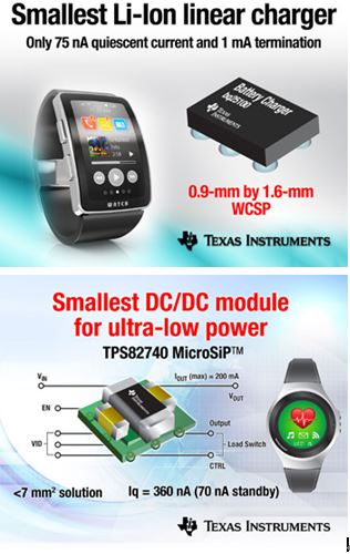 WPIg_Wearable_TI_TPS82740A