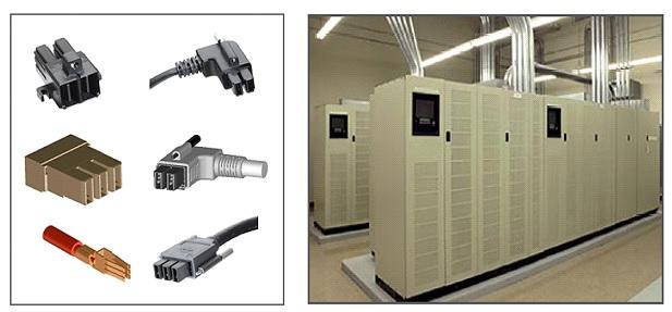 WPIg-Molex-Power-EXTreme Guardian