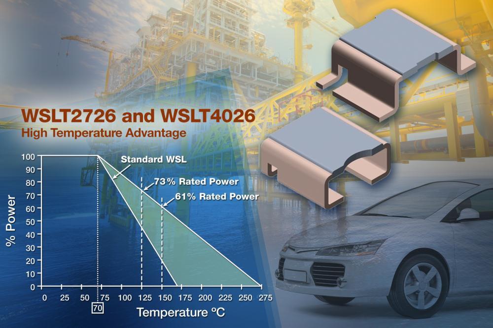 WPIg_Automotive_Vishay_Resistors_WSLT2726etal