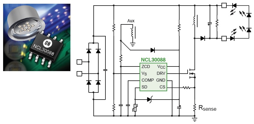 WPIg-Consumer-SmartLighting-ON-NCL30088-PFC