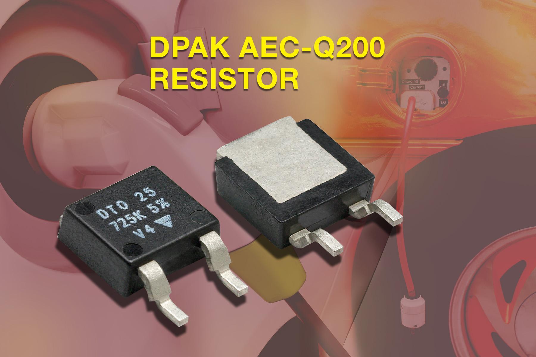 WPIg-Industrial-Vishay-Resistors-Sfernice-DTO25-PT0442