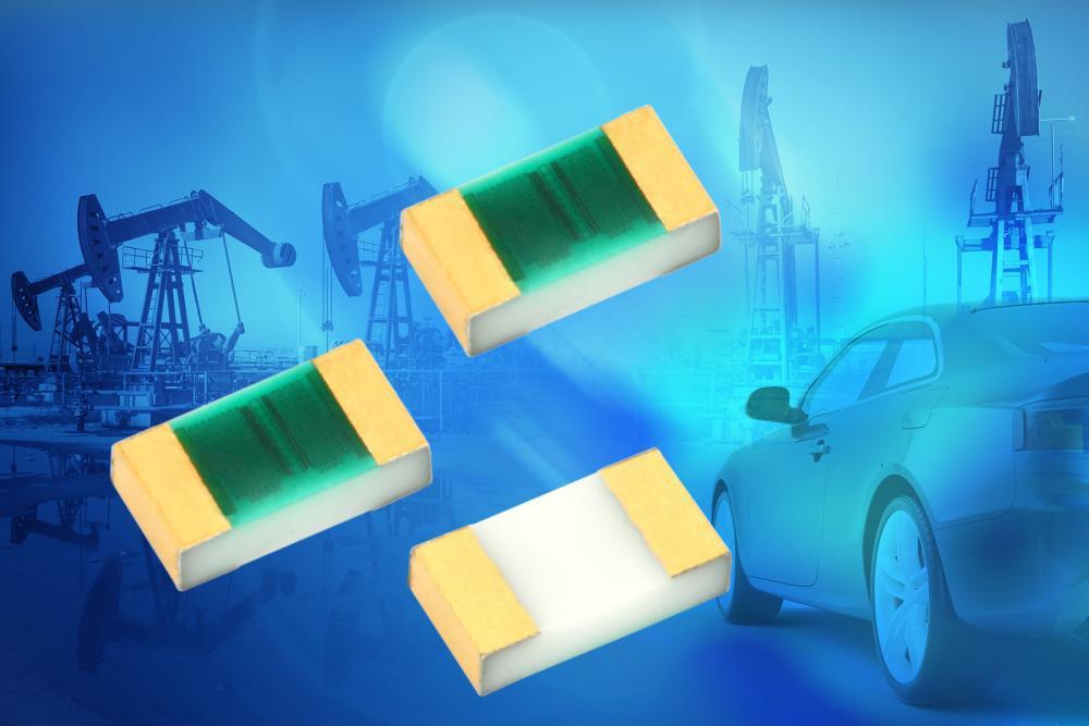 WPIg-Industrial-Vishay_Resistors-PATT-in-0402-1206