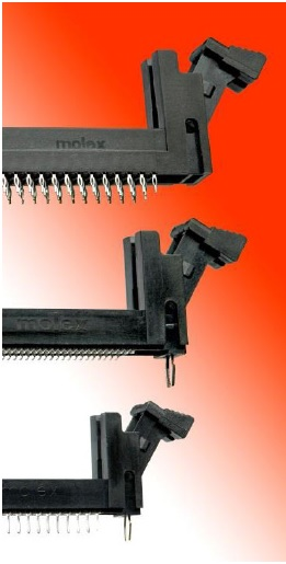 WPIg-Memory-Molex-DDR4-DIMM