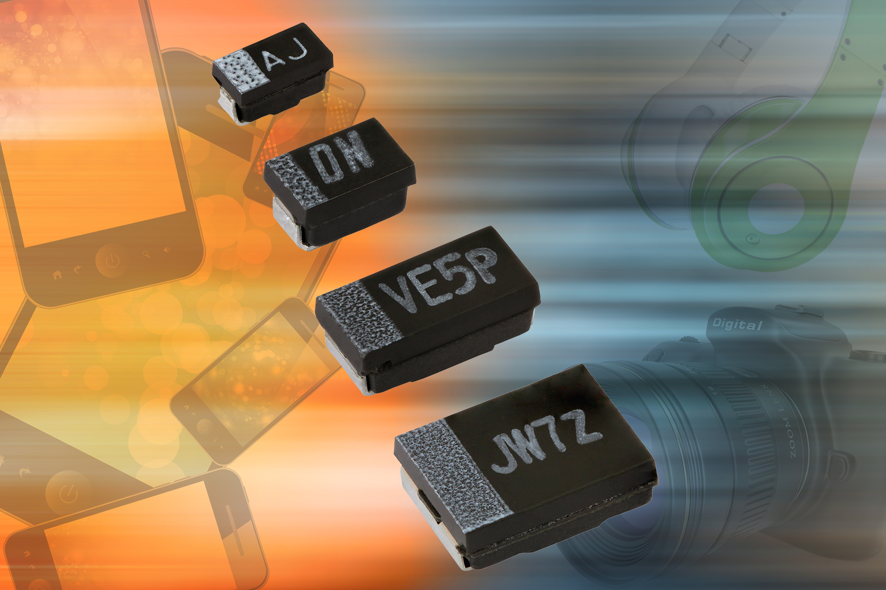 WPIg-Memory-Vishay-Capacitors-Tantalum-TMCJ