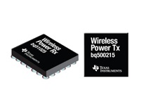 WPI-SMARTPHONE-TI-bq51025