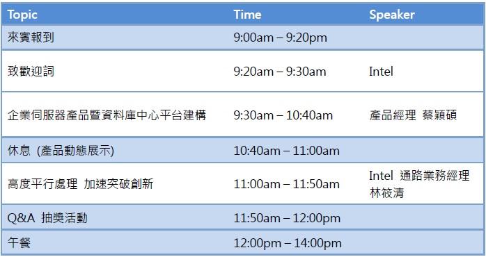 WPIg_Intel_seminar-agenda_20130227