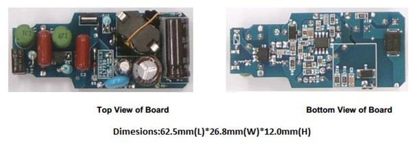WPIg_Fairchild_FL7730-demoboard_20130313