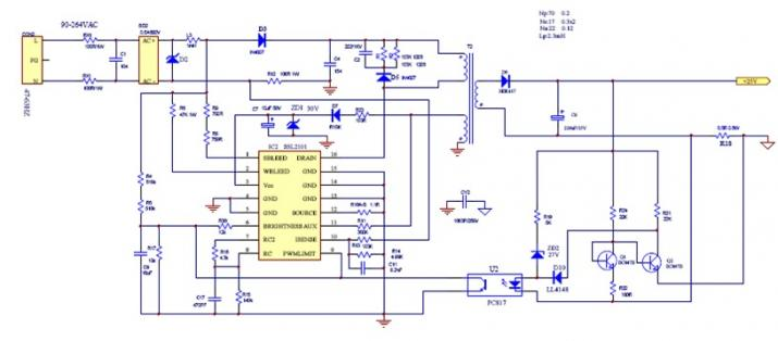 WPIg_NXP_SSL2101,2102-Application-circuit_20130313