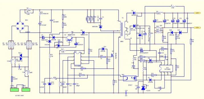 WPIg_ON_NCL30000_diagram_20130313