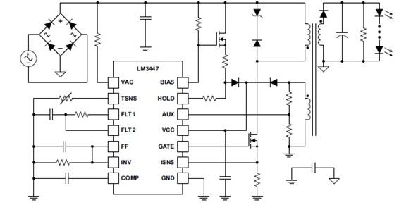 WPIg_TI_LM3447-diagram