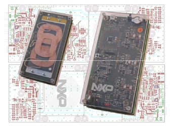 WPIg_NXP_WC-NFC-MWC-demo_20130522