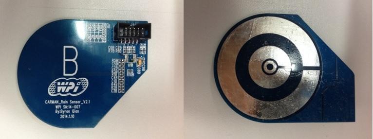 WPIg_ADI_rain-sensing-cntl_small-board_20140709
