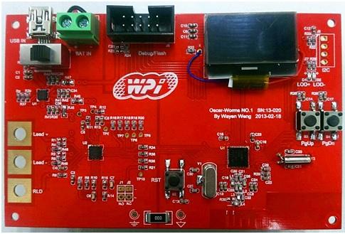 WPIg_Cardiotachometer-EVM_20140723