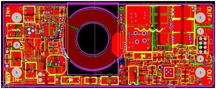 WPIg_ADI_DP1051-DCDC-1&8_PCB_20140806