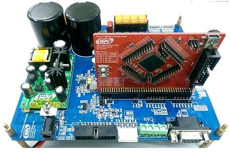 WPIg_TI_MotionContro_control+driver_EVM_20140820